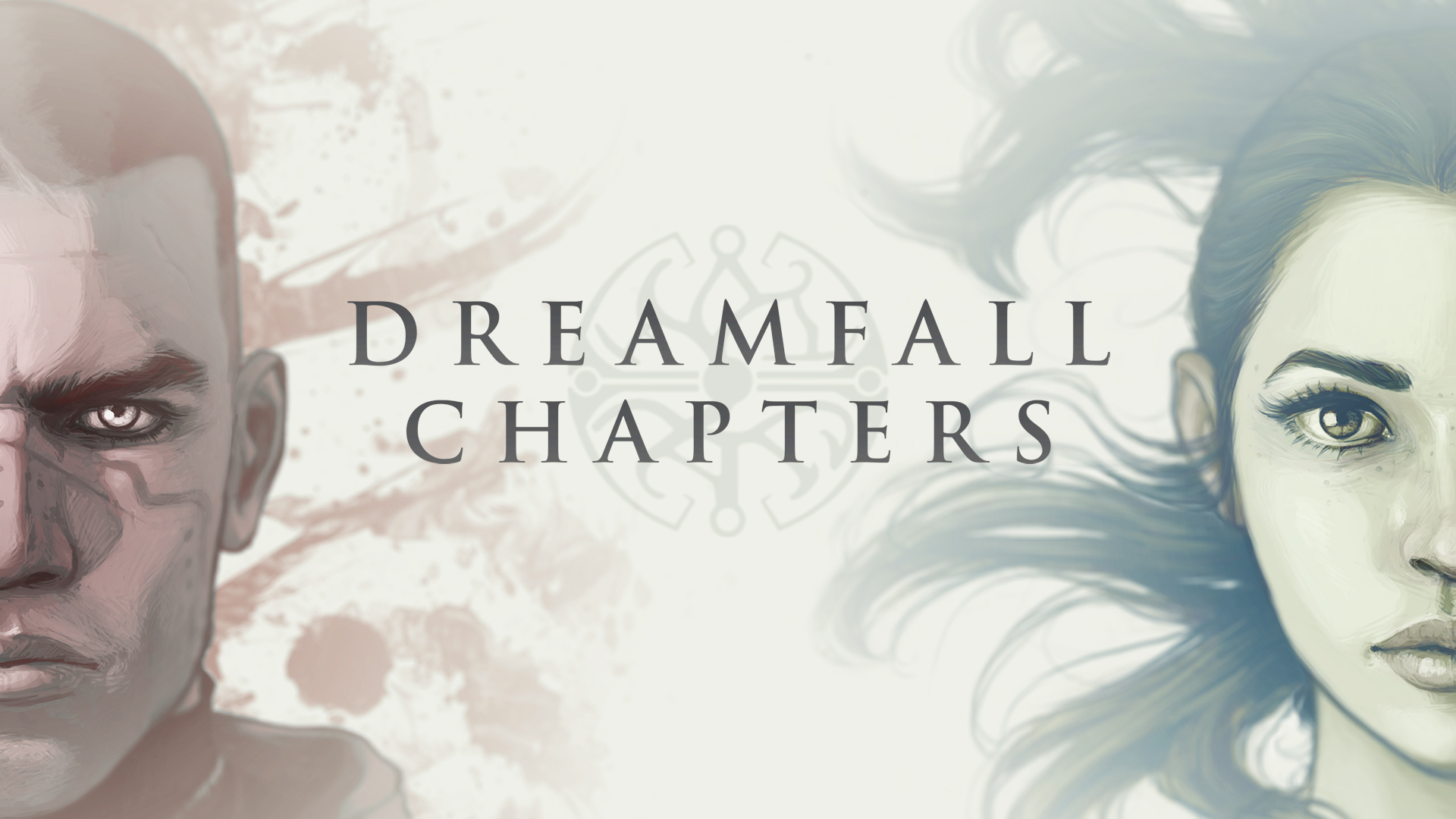 Dreamfall Chapters Book One Reborn (2014) PC