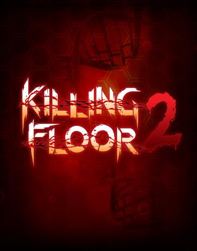 [Steam Early Acces] Killing Floor 2 (RUS Multi8) v1003
