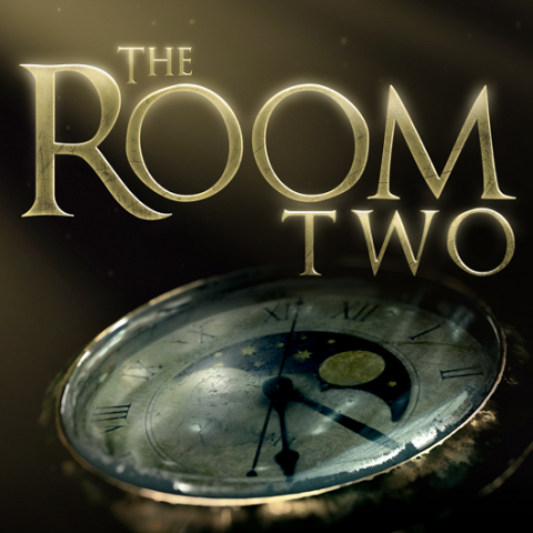 The Room Two (2016)