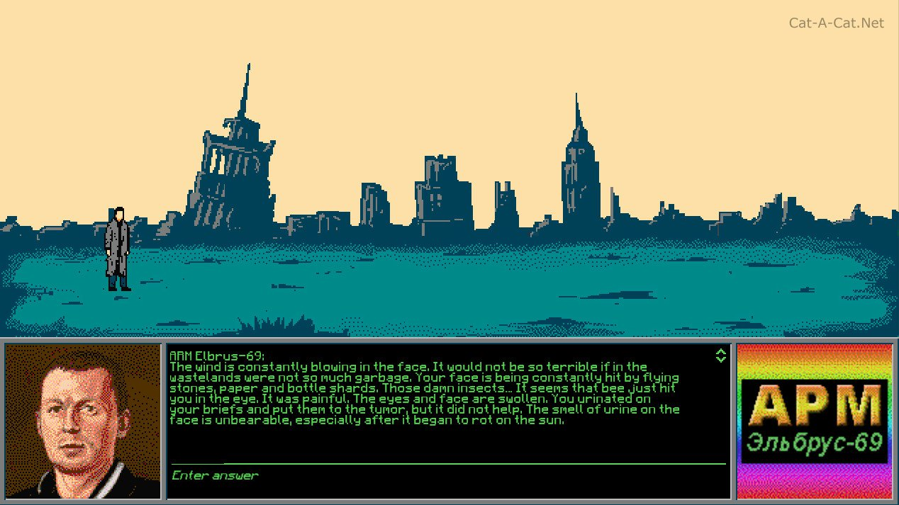 the underground man essay Suggested essay topics and project ideas for the underground man essay topic 2 the theme of aging is present in this story analyze how the author decided to present this theme discuss the literary technique(s) he used and determine if these techniques were effective in portraying the duke.