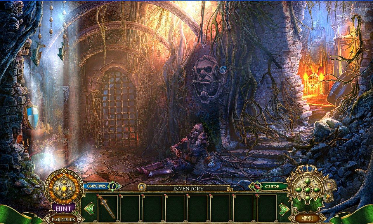 Thief 4 скачать торрент