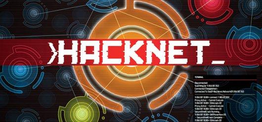 Скачать hacknet игру на русском