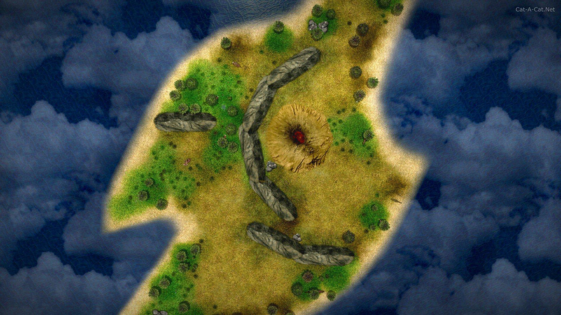 survival игры скачать на компьютер