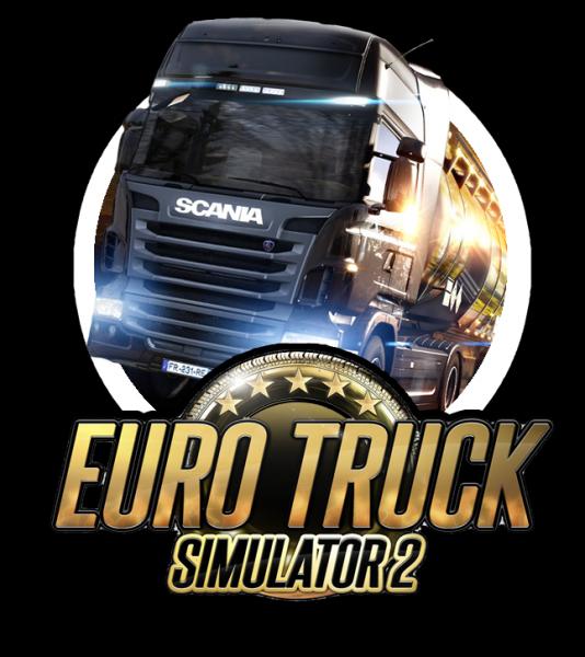 Евро Тур Симулятор 2 Полную Версию