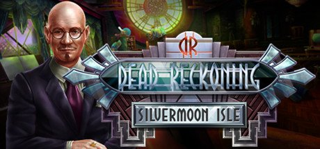 Dead Reckoning: Silvermoon Isle CE
