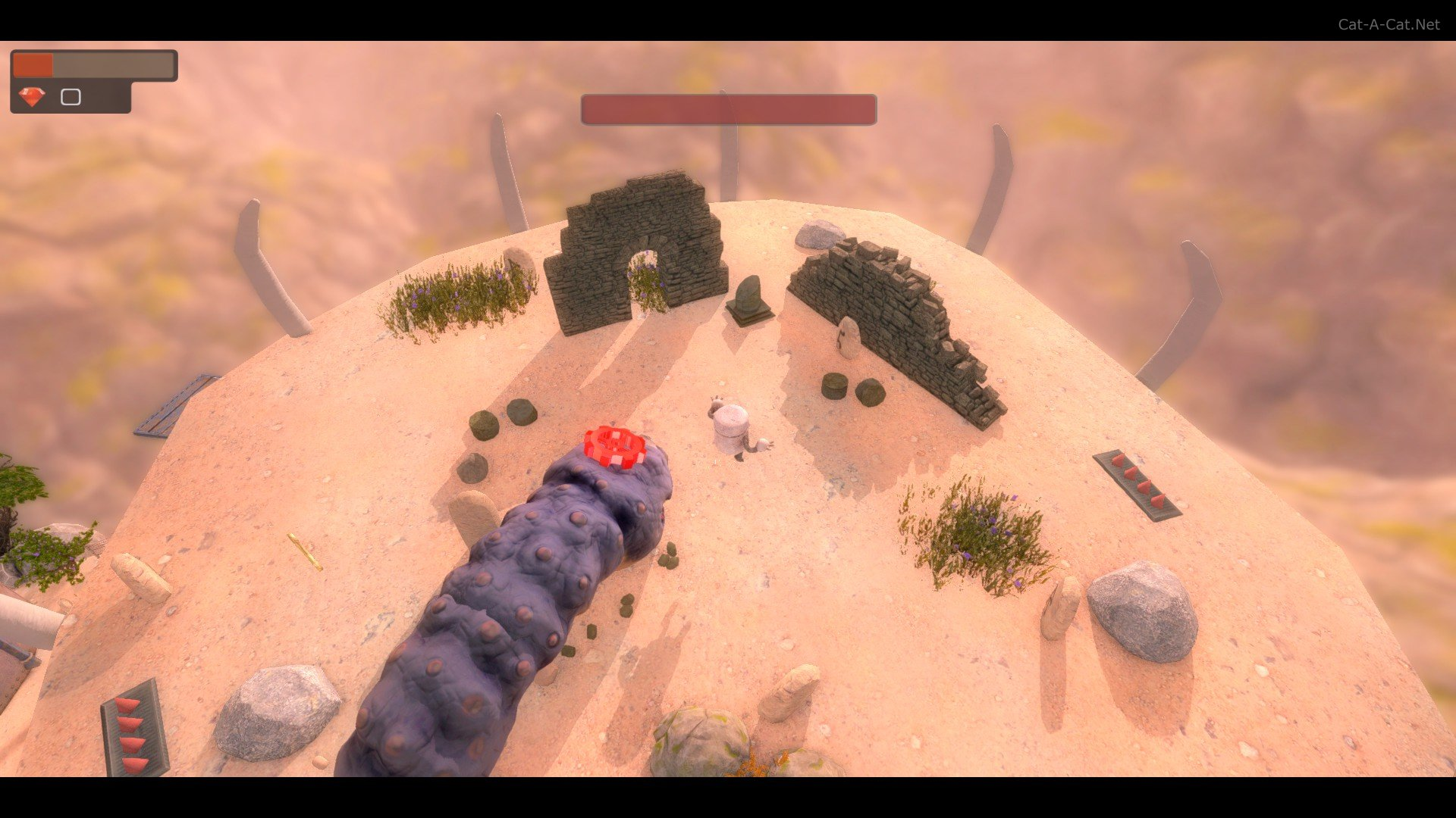 скачать игру plants vs zombies на андроид 4.0