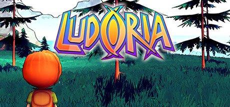 Скачать игру ludoria