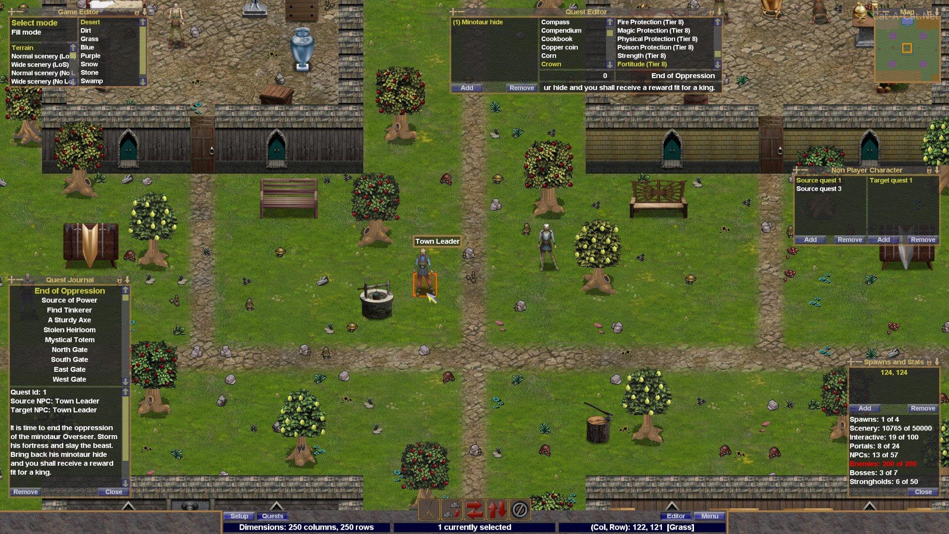лучшие игры с системой прокачки персонажа