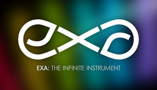 EXA: The Infinite Instrument