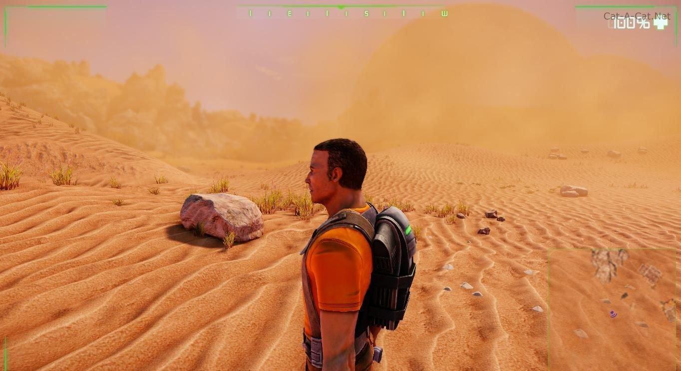 скачать торрент игра starcraft 2