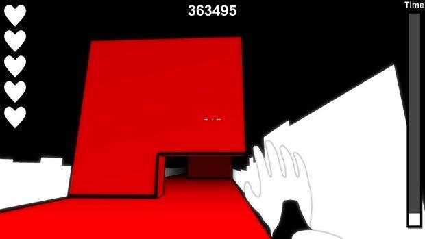 игры sim 4 35