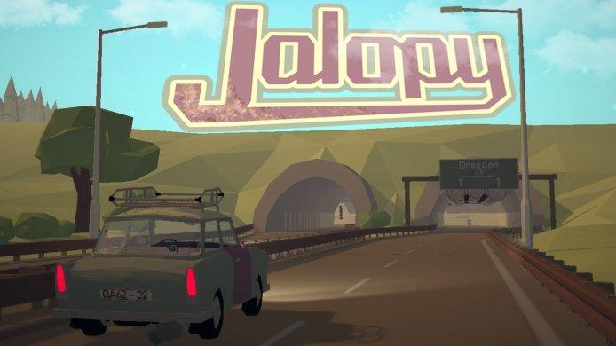 Download jalopy game free torrent (246 mb) | adventure.