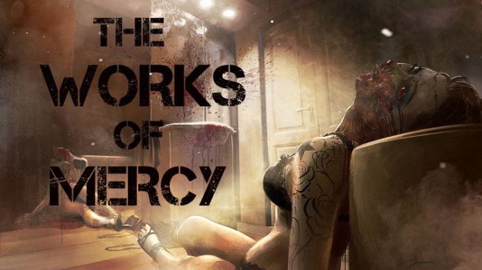 The Works of Mercy