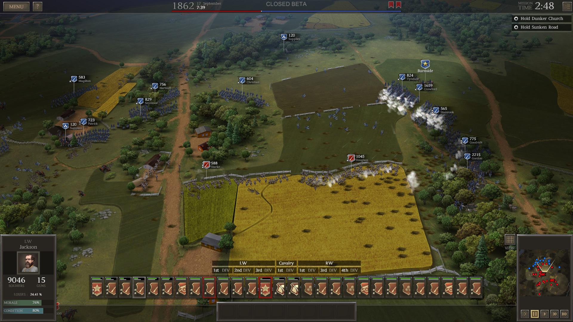 Игру civil war movies