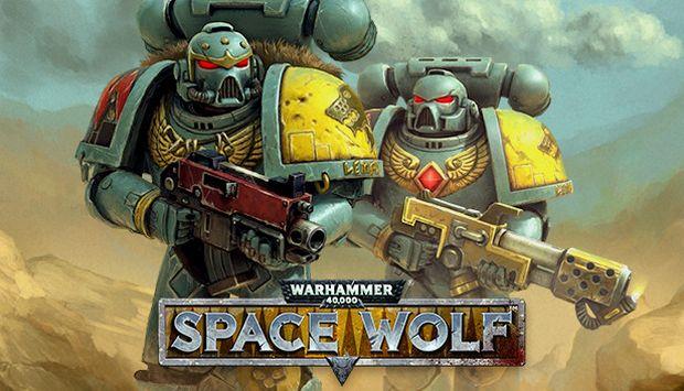 Warhammer 40 000: regicide скачать 2. 4 (мод: много денег) на android.