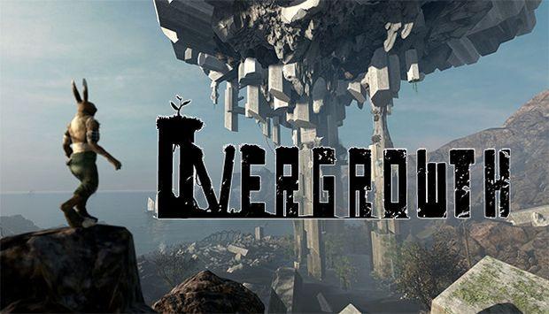 Overgrowth скачать игру бесплатно.