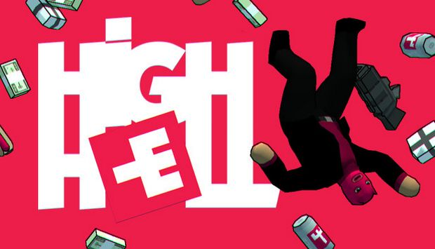 High Hell