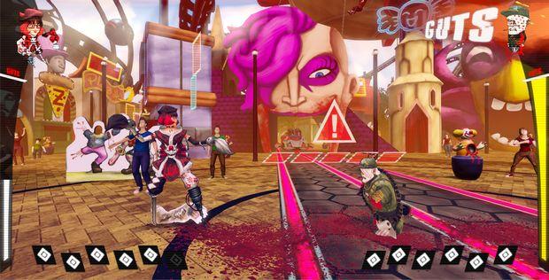 Гифка видео играет игра гиф картинка, скачать анимированный gif на.