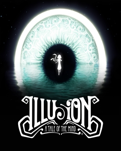 Illusion. A Tale Of The Mind