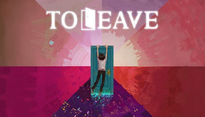 To Leave