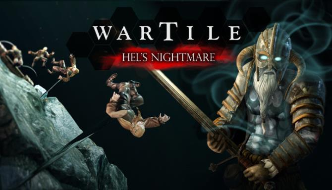 Wartile Hels Nightmare